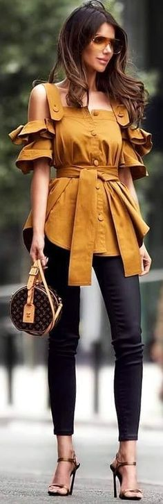 Pretty Summer Outfits To Copy Right Now Summer Outfits Women, Casual Summer Outfits, Classy Outfits, Spring Outfits, Casual Wear, Cozy Winter Outfits, Fashion Outfits, Womens Fashion, Style Fashion