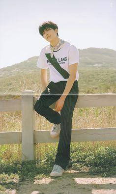 Seventeen Album, Seventeen Wonwoo, Jeonghan, Woozi, Hip Hop, Seventeen Wallpapers, Love My Boys, Vernon, Boyfriend Material