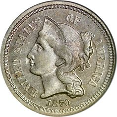 ccca44eab 85 Best Old coins images | Old coins, Coins, Old coins price