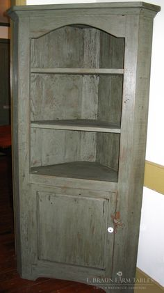 1000 images about Barn wood Furniture on Pinterest