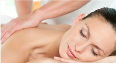 The Nora Massage Service in Delhi: Nora Massage Service in Delhi