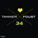 ♥ Tanner Foust ♥