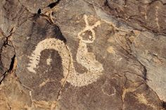 Ancient Aliens, Ancient Art, Ancient History, Shawnee Indians, Native American Mythology, Paleolithic Art, Symbolic Art, World Birds, Crop Circles