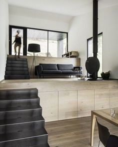 nice Get Inspired, visit: www.myhouseidea.com #myhouseidea #interiordesign #interior... by http://www.danaz-homedecor.xyz/modern-home-design/get-inspired-visit-www-myhouseidea-com-myhouseidea-interiordesign-interior-2/