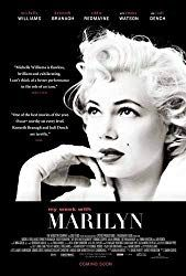 Michelle Williams as Marilyn Monroe amazing performance Michelle Williams, Marilyn Monroe, Marilyn Film, 2011 Movies, Good Movies, Awesome Movies, Movies Free, Movies In London, Peliculas Audio Latino Online