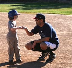 How Should Sports Parents Behave Before A Game? -- Read the article here: http://www.youthsportspsychology.com/youth_sports_psychology_blog/?p=2416 #parenting #mentalgame