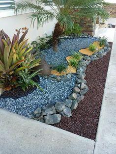 Obirose Landscaping   'Landscaping' (Jardinería Paisajista)   Ponce   PR