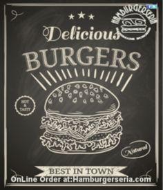 http://hamburgerseria.com/