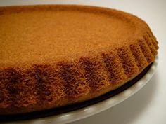 Food, Cakes, Cake Makers, Essen, Kuchen, Cake, Meals, Pastries, Yemek