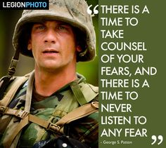 18 Best Military Inspirations Images Military Quotes Military