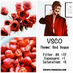 photo editing,photo manipulation,photo creative,camera effects Vsco Feed, Instagram Feed Vsco, Instagram Theme Vsco, Instagram Feed Themes, Best Vsco Filters, Insta Filters, Photography Filters, Photography Editing, Vsco Gratis