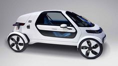 apple icar - Google Search