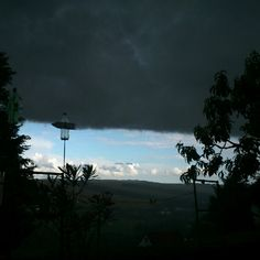 cloudy vs. sunny Sunnies, My Photos, Celestial, Photography, Outdoor, Outdoors, Photograph, Sunglasses, Fotografie