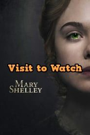 Download Mary Shelley 2018 480p 720p 1080p Bluray Free Teljes