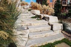 Estate Comfort | Frontiers Landscape Architecture