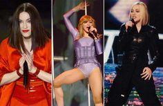 Madonna confirma apresentação no Grammy 2014