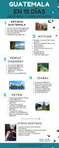10 Razones para No viajar a Guatemala | EL DESTINO VIAJERO Tikal, Greece Travel, Outfit, Travel Tips, Boho Wedding, Destiny, Outfits, Greece Vacation, Kleding