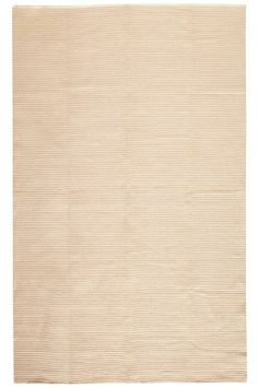 Ribbed Cotton Rug | Home Decorators | 5x8 $68.99 | 8x8 $131.99
