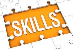 Gauge Your Skills
