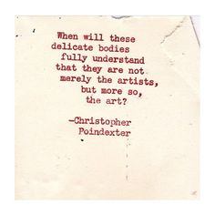 .@christopherpoindexter | The Universe and Her, and I poem #164 written by Christopher Poindexter | Webstagram