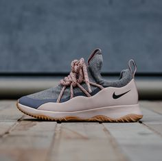 113 Best Shoes images | Shoes, Sneakers, Me too shoes