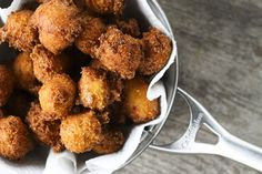 Google Image Result for http://www.foodiewithfamily.com/wp-content/uploads/2012/04/hushpuppies1.jpg