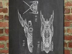 Batman Batmobile - www.eklectica.in #eklectica