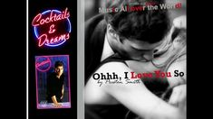 Ohhh, I Love You So - Preston Smith Preston Smith, I Love You, My Love, Try Again, All Over The World, Promotion, Words, Music, Musica