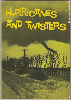 Barnyard Animals, Tornados, Line Illustration, Little Golden Books, Good Communication, Vintage Children's Books, Learn To Read, Paperback Books, Childrens Books