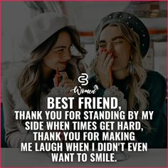 Besties Quotes, Boss Babe Quotes, Attitude Quotes, Corporate Quotes, Business Quotes, Friendship Day Bands, My Best Friend, Best Friends, Silence Quotes