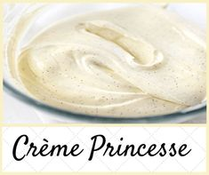 Creme Patissiere Chantilly, Mousse Dessert, French Desserts, Soul Food, Granola, Food And Drink, Snacks, Eat, Recipes