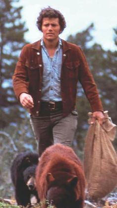 Patrick Wayne, Style, Swag, Outfits