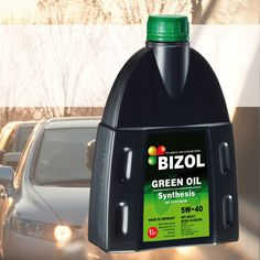 Oil Change, Cleaning Supplies, Vehicle, Safety, Car, Green, How To Make, Products, Security Guard