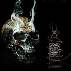 Die 199 Besten Bilder Von Jack Daniels Jack Daniels Daniel O