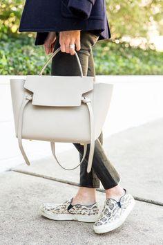 Bag Lady on Pinterest | Celine, Celine Bag and Clutches