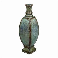 Woodland Imports�Ceramic Vase