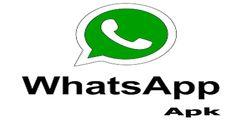 WhatsApp For PC App Free Download WhatsApp Account