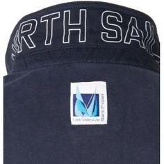 North Sails Polo Shirt Men, blue North Sails#blue #men #north #polo #sails #shirt Nike Zoom, Adidas Design, Crocodile, Navy Hair, Reebok, North Sails, Tommy Hilfiger, Winged Eyeliner, Gel Eyeliner