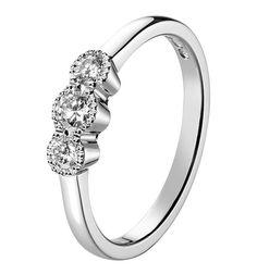 www. Engagement Rings, Jewelry, Enagement Rings, Wedding Rings, Jewlery, Jewerly, Schmuck, Jewels, Jewelery