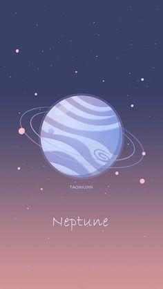 Meu planeta natal
