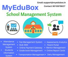 Portal System, School Attendance, All Schools, School Fun, Assessment, Searching, Software, Management, Parenting