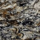 Products | Granite Counter Tops Boulder