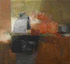 Fruit emotion - Alekos Kontopoulos Art Database, Abstract Art, Fruit, Create, Painting, Artworks, October, Painting Art, Paintings