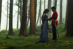 34th Istanbul Film Festival to present 22 world premieres - Cineuropa. One film NOT GOING to Cannes: Thomas Vinterberg's Far from the Madding Crowd