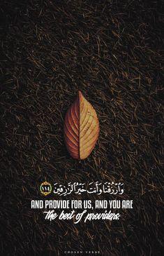 Allah Quotes, Muslim Quotes, Religious Quotes, Quran Wallpaper, Islamic Quotes Wallpaper, Beautiful Quran Quotes, Arabic Love Quotes, Islam Beliefs, Islam Quran