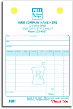 Register Forms Road Service Large Format  Size   X
