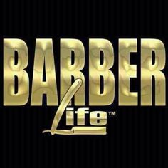 Blade Masters Barbershop 2245 N. Decatur #D Las Vegas. Nv 89108 702.646.5212 Tues-Sat 9am-6pm Appointment/Walk-ins Welcomed