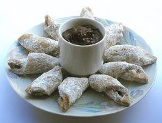 Prajituri - Retete de Prajituri - Prajituri delicioase
