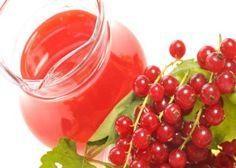 Food Corporate Fotografie, Art Photography, Cherry, Fruit, Food, Fine Art Photography, Eten, Meals, Cherries