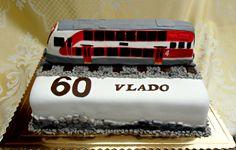 torta vlak Baby Boy, Cake, Desserts, Food, Tailgate Desserts, Deserts, Kuchen, Essen, Postres